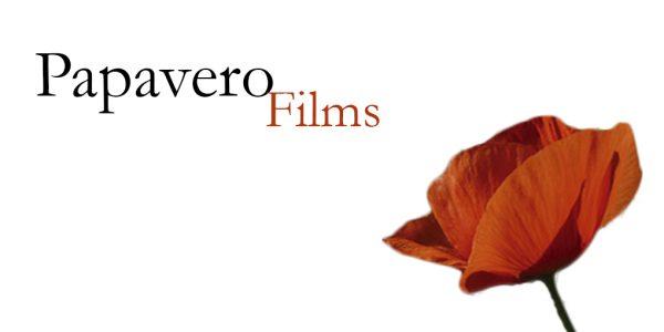 Logotipo Papavero Filmsv2